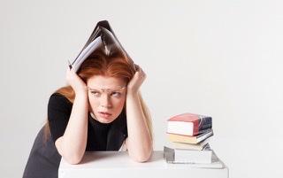 「教えること」への不安と、その解決法【新人講師】